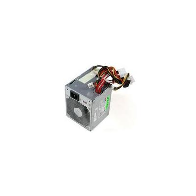 DELL 280 Wat, PFC Power supply