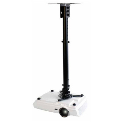 Optoma OCM815 Projector accessoire - Zwart