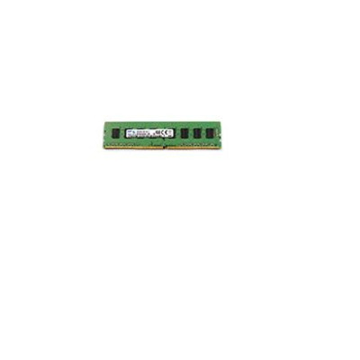 Lenovo RAM-geheugen: 4GB PC4-17000