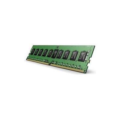 Samsung RAM-geheugen: 32GB DDR4 2400MHz