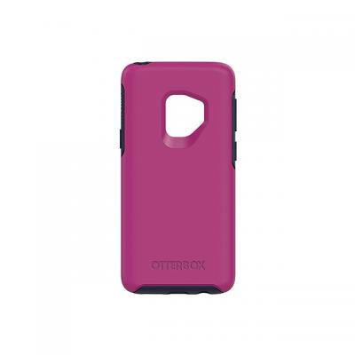 OtterBox 77-57898 Mobile phone case - Blauw,Roze