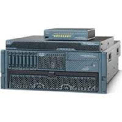 Cisco CS-MARS-55-K9 Gateway