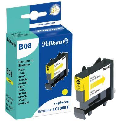 Pelikan 361387 inktcartridge