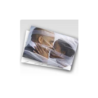 Fujifilm 1057754 fotopapier