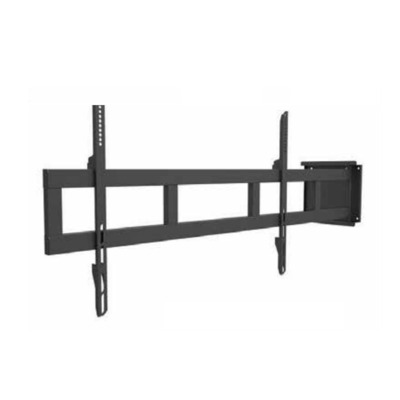 Hagor M Universal Swingarm XL TV standaard - Zwart