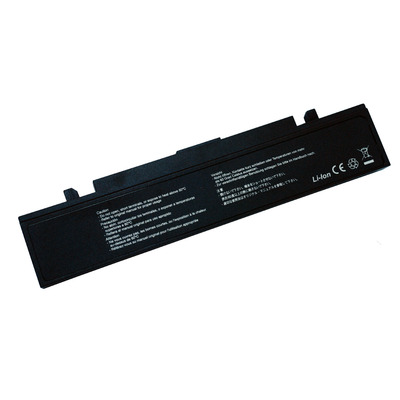 V7 EG-R40 Notebook reserve-onderdeel - Zwart