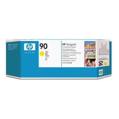 HP C5057A printkop