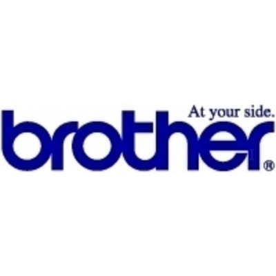Brother NL5 software licentie