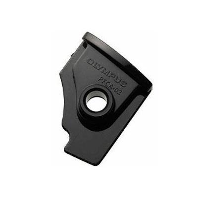 Olympus camera accessoire: PFCA-02