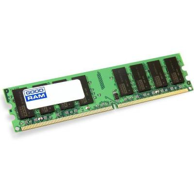 Goodram GR667D264L5/2G RAM-geheugen