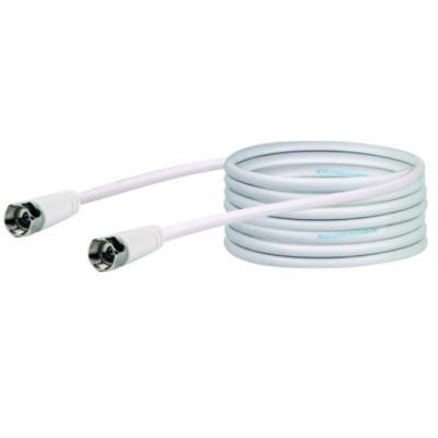 Schwaiger KVC150532 coax kabel