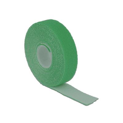 DeLOCK 18730 - Groen