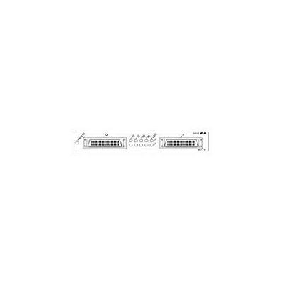 Cisco PA-2H= netwerkkaart