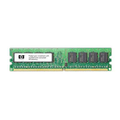Hewlett Packard Enterprise 392176-001 RAM-geheugen
