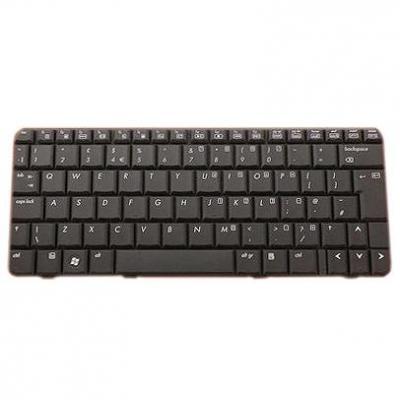 HP 493960-BA1 Notebook reserve-onderdelen