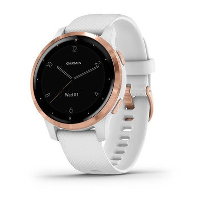 Garmin vívoactive 4s Smartwatch