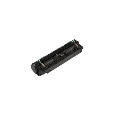 OKI fuser: Fusing Assembly 220V 34PPM