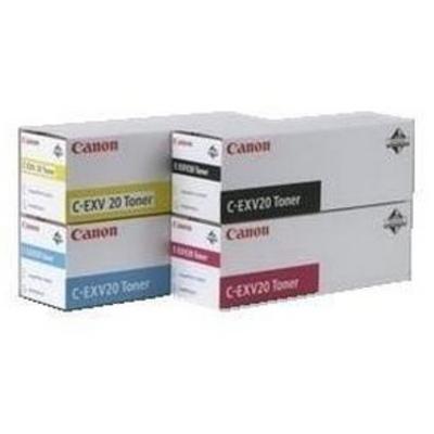 Canon 0438B002 toners & lasercartridges