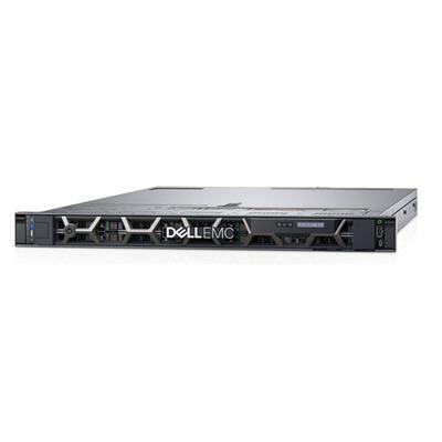 DELL R640 server