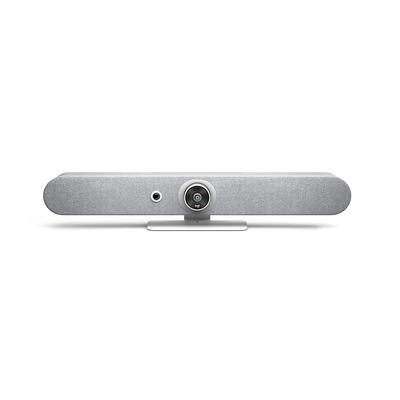 Logitech 960-001351 videoconferentie systemen