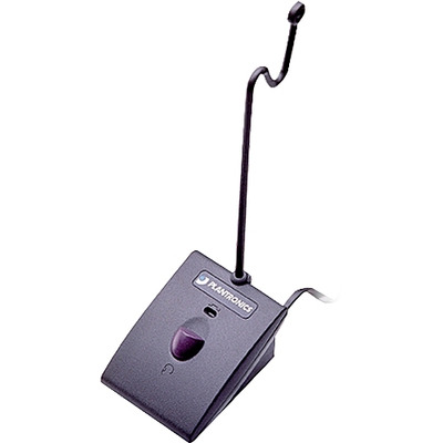 POLY 34286-03 telefonie switches
