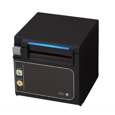 Seiko Instruments 22450059 POS/mobiele printers