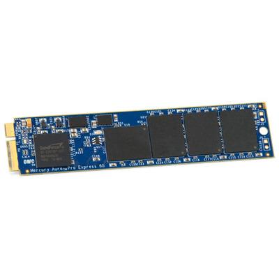 OWC SSDA2A6G120 SSD