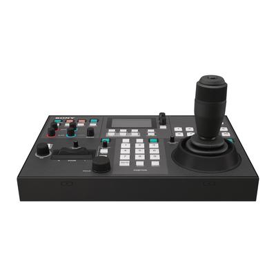 Sony RM-IP500 Afstandsbediening - Zwart