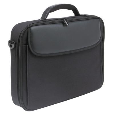 Port Designs S17+ Laptoptas - Zwart
