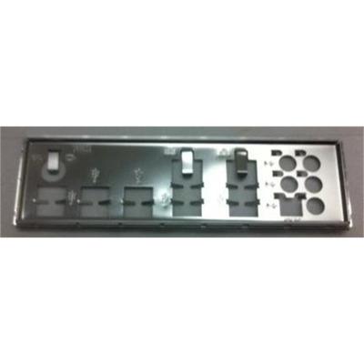 Supermicro MCP-260-00046-0N Computerkast onderdeel