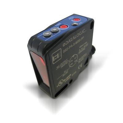 Datalogic 956211180 Foto-elektrische sensor