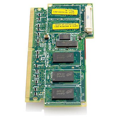Hewlett Packard Enterprise 462974-001 RAM-geheugen