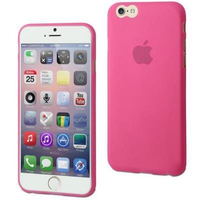 Muvit MUSKI0349 mobile phone case
