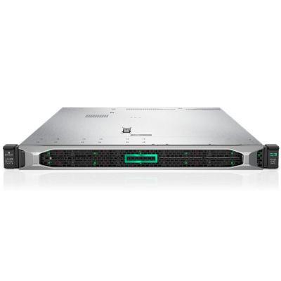 Hewlett packard enterprise server: ProLiant ProLiant DL360 Gen10