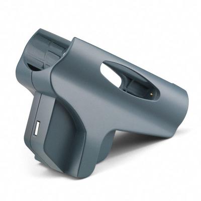 Sennheiser LA 2 Microfoon accessoire - Grijs