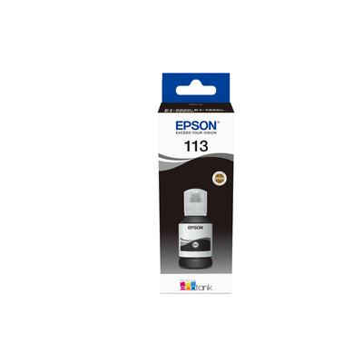Epson C13T06B140 Inktnavullingen voor printers