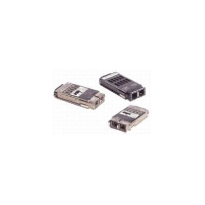 Cisco media converter: GBIC 1000Base-LX, SC, SM, MM