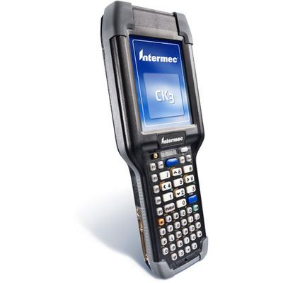 Intermec CK3B PDA - Zwart