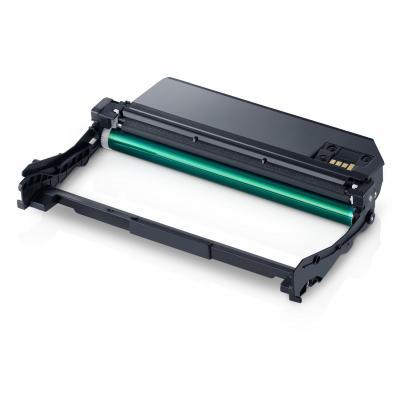 Samsung MLT-R116 printerkit