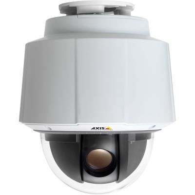 Axis 0569-002 beveiligingscamera
