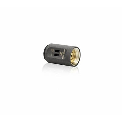 Sennheiser MZF 8000 Microfoon accessoire - Grijs