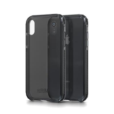 SoSkild SOSIMP0026 Mobile phone case - Grijs