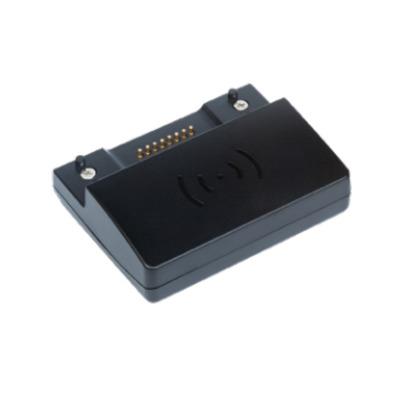 Sony TEB-RFID RFID reader - Zwart