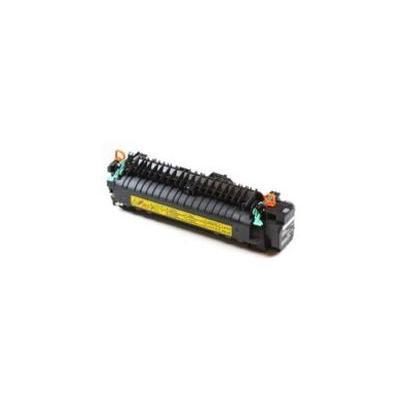 Epson fuser: Fuser Unit 230V