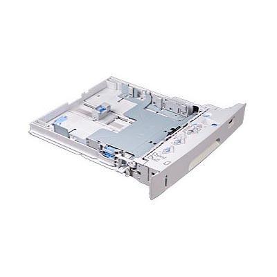 HP RM1-2479-060CN Papierlade
