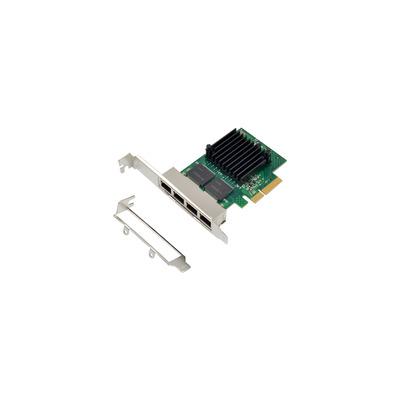 ProXtend PX-NC-10797 Netwerkkaarten & -adapters