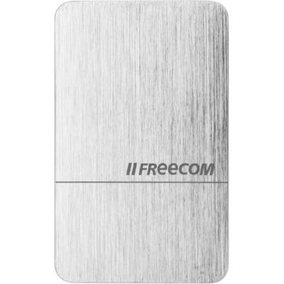 Freecom : MAXX - Aluminium