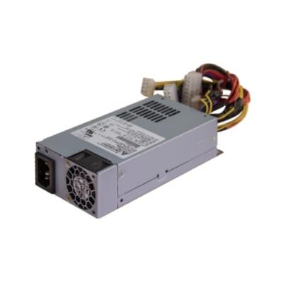 QNAP 210W Delta power supply Power supply unit - Metallic