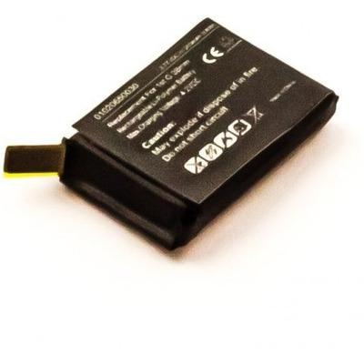 CoreParts MBXAP-BA0043 - Zwart