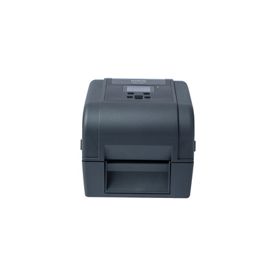 Brother TD-4650TNWB Labelprinter - Zwart